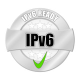 button light ipv6 ready I