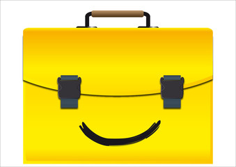 Cartable_Smiley
