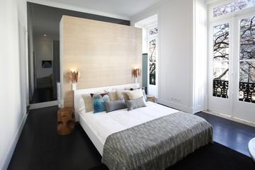 mobiliário de casa, decoração