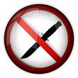 No knife