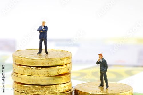 geldvariationen #32
