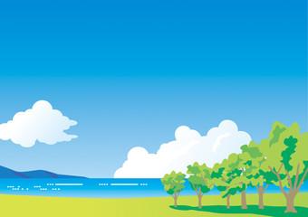 sea_summer