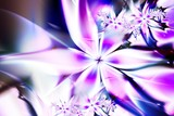 Crystal Flowers_2