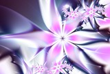 Crystal Flowers_3