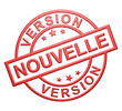 """Nouvelle Version"""