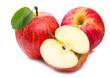 re apples