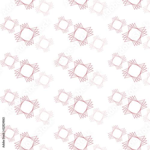 papier peint moderne style nordique de maud tal que fichier vectoriel libre de droits 32824863. Black Bedroom Furniture Sets. Home Design Ideas