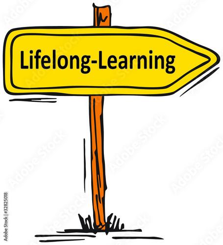 LLL - Lifelong-Learning...