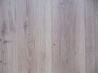 Light oak parquet, roble claro textura.