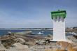port et phare de trévignon,trevignon,finistère,bretagne