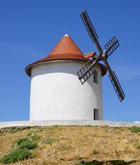 moulin matel