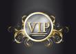 Gold - VIP