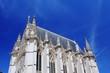 Sainte Chapelle de Vincennes