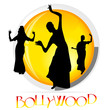 icône bollywood
