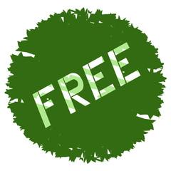 Símbolo gratis