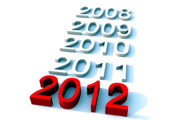 Anno 2012 A1
