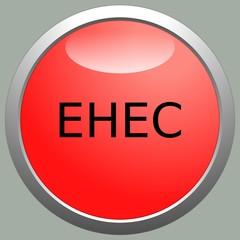 Button: EHEC
