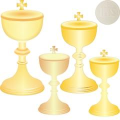 communion 4