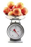 Pommes au kilo
