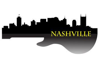Nashville G