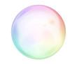 soap bubble - 32892087