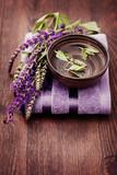 sage alternative medicine poster