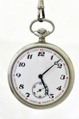 Vecchio orologio