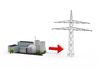 atomkraftwerk_pfeil_strommast_02