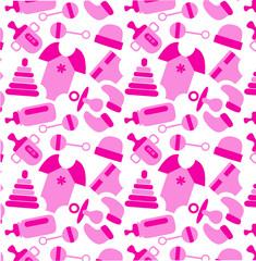 babie accessories pattern