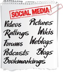 social_media_notice