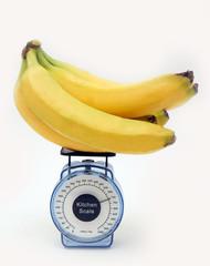 Bilancia & Banana