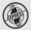 Versand Express
