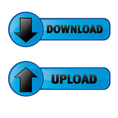 Download/Upload