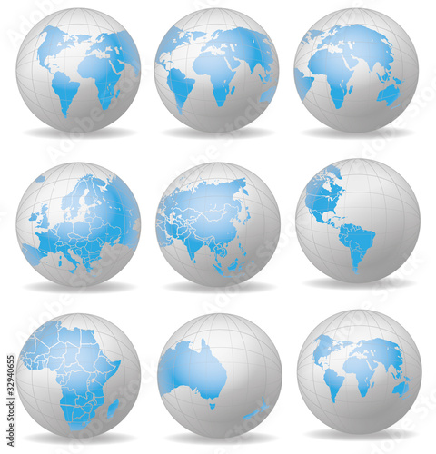 world-globe-world-map-mapa-world-globe-mapa-9