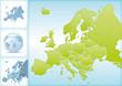 Weltkarte Landkarte Europa Karte 6