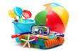 Beach accessories - 32955858