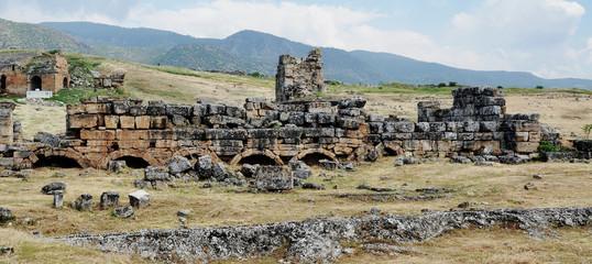 Hierapolis 7