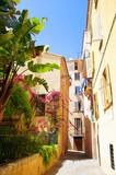 rue d'ajacccio
