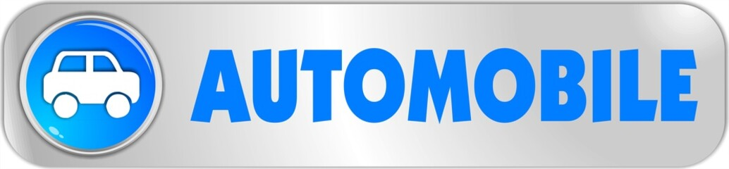 bouton automobile