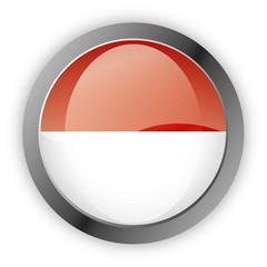 Button Europa - Monaco