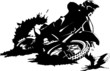 hero track - 32969092