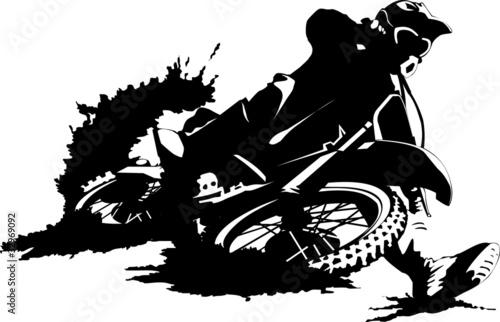 hero track © sababa66