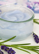 Lavendel - Aromatherapie