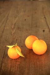 Früchte 35