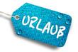 URLAUB + POOL