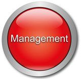 Red Button: Management