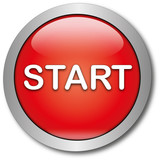 Start Button poster
