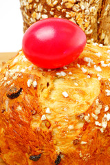 frohe ostern #6