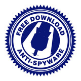 free download anti-spyware poster