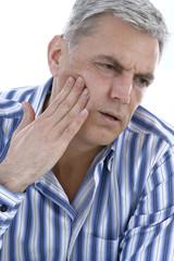 Douleurs- mal de dents
